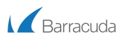 logo_barracuda